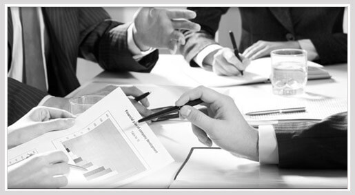 Business Planning Lawyer / Attorney